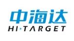 广州市中海达测绘仪器有限公司