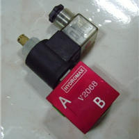 供应台湾新鸿电动止回阀V2066,V3066,V2068