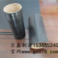 普利卡管厂家|普利卡管规格