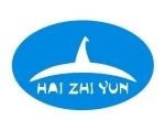 广州海之韵标识设备有限公司