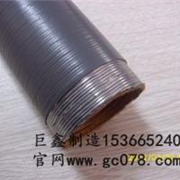 供应普利卡管型号|普利卡金属电线管