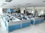 甘肃科磬自动化工程有限公司