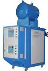 供应水式模温机