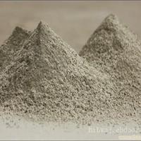 合肥自合建筑节能材料有限公司