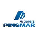 广州品玛电子科技(Pingmar-teach)有限公司