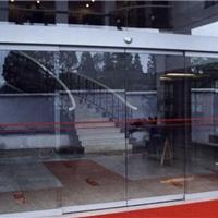 供应南京玻璃门