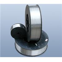 供应津桥铝焊丝er系列型号全直销价低-鲁焊