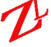 河南龙资机械设备有限公司