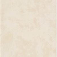 供应深圳建筑陶瓷薄板石纹系列SGS606