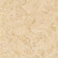 供应深圳建筑陶瓷薄板石纹系列SGS607