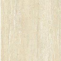 供应深圳建筑陶瓷薄板石纹系列SGS608