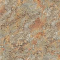 供应深圳建筑陶瓷薄板石纹系列SGS609