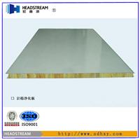 凈化板手工板生產廠家 凈化手工板規格型號