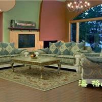 供应会所沙发设计效果图/会所沙发批发价格