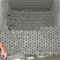钢结构屋面纺粘聚丙烯聚乙烯防水透气膜