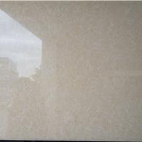 佛山瓷砖 800*800普拉提 质优价廉