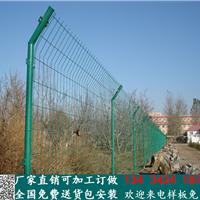 中山场地铁丝网、江门工地铁丝网现货(包邮