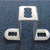 型钢扣件系列