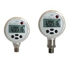 湖北武汉厂家直销精密压力表/0.25级指针压力表价格