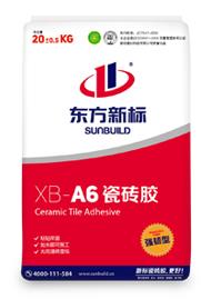 广东瓷砖胶厂家代理|瓷砖胶代理