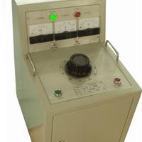 WDYZ-302����п���������Բ�����