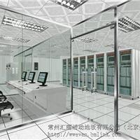 北京网络地板/智能全钢活动地板