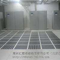 供应铝合金圆孔通风板(55%通风率)