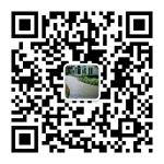上海灏石建筑工程有限公司