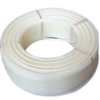 金牛塑胶管道科技有限公司