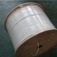 2芯皮线光缆GJXFH-2B6厂家四川陕西安北京