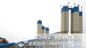 供应混凝土搅拌楼厂家,郑州混凝土搅拌楼