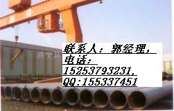 供应山东济宁钛纳米管道重防腐涂料油漆厂家