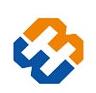 山东高密华纬机械科技有限公司