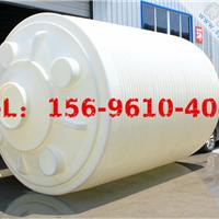 供应全塑储罐/食品级水塔生产厂家
