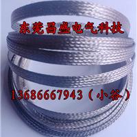 供应昌盛304不锈钢编织线价格