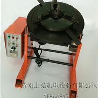 爆款30公斤变位机,环缝自动焊接辅具首选