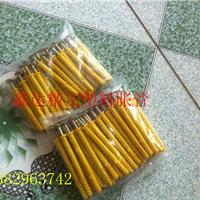 供应北京国标塑料胀钉