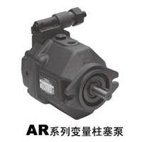 供应A22-L-R-01-C-K-32日本油研变量柱塞泵