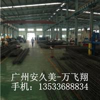 供应海南楼承板、钢筋桁架楼承板