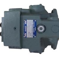 供应AH37-FR01KK-20日本原装进口油研油泵