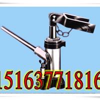 供应天津矿用液压升柱器