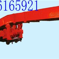 供应30KW耙斗装岩机,山西P60B耙斗装岩机