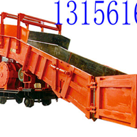 供应耙矸机,陕西耙矸机,耙矸机厂家