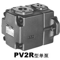 供应A37-F-R-01-B-K-32日本油研变量柱塞泵