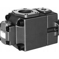 供应A56-F-R-01-C-K-32进口油研液压油泵