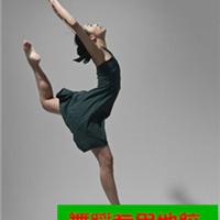 专业舞蹈地板胶安装
