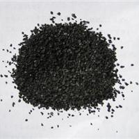 云南净水椰壳活性炭厂家云南椰壳活性炭价格