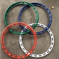 供应18L涂料桶保护圈 优质防护圈