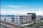 泰安市泰山区鸿程机械加工厂