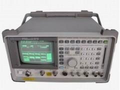 供应收购8921A安捷伦8920B综合测试仪